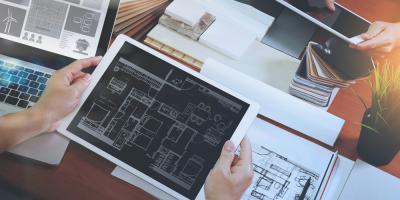 Why You Should Hire Beaver Interiors Inc for Custom Interior Design Services , Kihei, Hawaii