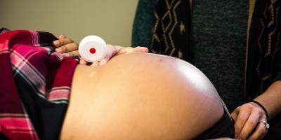 COVID-19 FAQ's from Geneva Woods Birth Center, Anchorage, Alaska