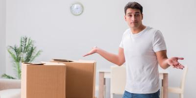 5 Qualities to Look For in Your King, NC, Storage Facility, King, North Carolina
