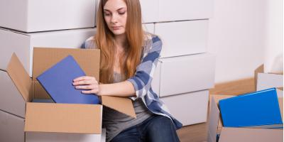4 Items You Don't Need to Keep in Your Home, King, North Carolina