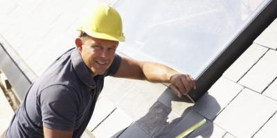 5 Qualities to Look for in a Roofing Contractor, Kingman, Arizona