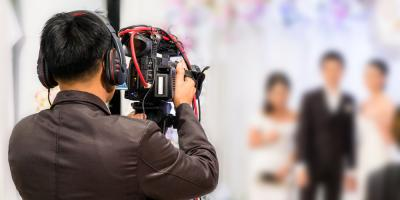 3 Tips to Select the Best Wedding Video Production Company, Minneapolis, Minnesota