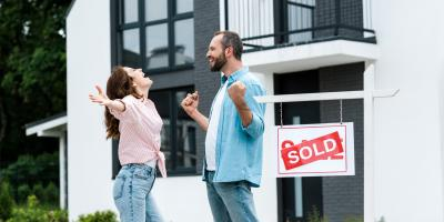 Answers to FAQ About Closing on a House, Kirkwood, Missouri