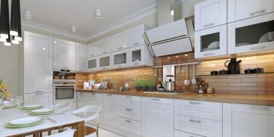 3 Kitchen Appliance Trends to Transform Your Hawaiian Home, Honolulu, Hawaii