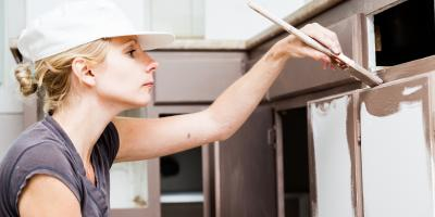 3 Design Tips for Your Kitchen Remodel, Norwood, Ohio