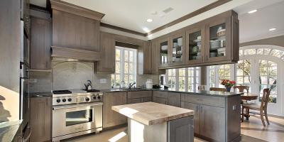3 Bathroom & Kitchen Design Apps for Your Next Remodel, Lineville, Alabama