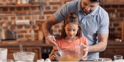 3 Tips for Designing a Family-Friendly Kitchen, Terramuggus, Connecticut
