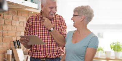 4 Kitchen Design Tips for Seniors, Goshen, New York
