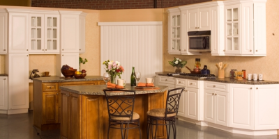 5 Kitchen Designs for Your Style, Totowa, New Jersey