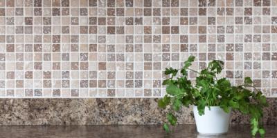 5 Tips for Choosing a Backsplash to Complement Your Kitchen Design , Henrietta, New York