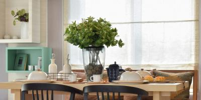 3 Exciting Kitchen Design Trends for 2018, Marlboro, New Jersey