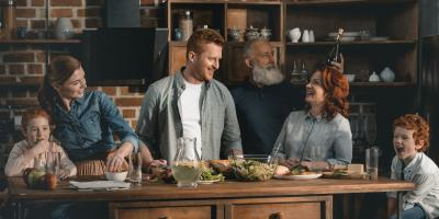 5 Common Mistakes to Avoid During Your Kitchen Remodel, Waterbury, Connecticut