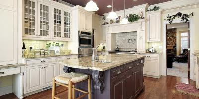 4 Reasons It Pays to Prepare Ideas for a Kitchen Remodel, La Crosse, Wisconsin