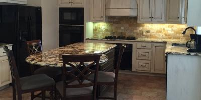 3 Home improvement Projects That Raise Property Value, Texarkana, Texas