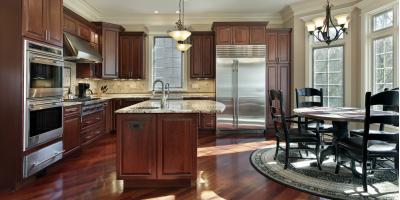 Does Your Kitchen Need a Makeover? 5 Factors to Consider Before You Get Started, Webster, New York