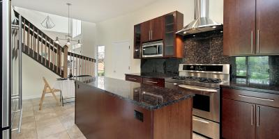 5 Pro Tips for Your Next Kitchen Remodeling Project, Bridgeport, Connecticut