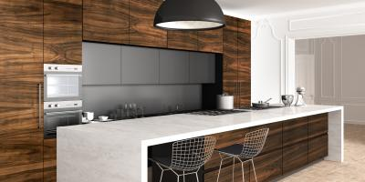 5 Modern Trends for Your Kitchen Remodeling Project, Greenburgh, New York