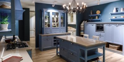 How to Turn Your Kitchen Into an Entertainment Hotspot, Hobbs, New Mexico