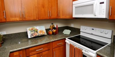 Honolulu's Residential Plumbing Experts Share Top Kitchen Remodeling Trends of 2016, Honolulu, Hawaii