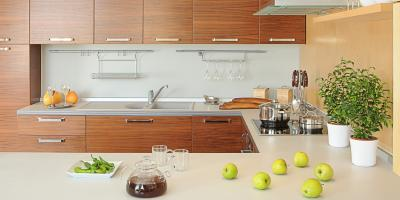 The Do's & Don'ts of Planning a Kitchen Remodeling Project, Los Angeles, California