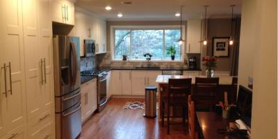 The Best Ways to Reduce the Cost of Your Kitchen Remodeling Project, Maryland Heights, Missouri