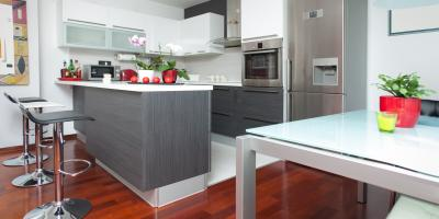 3 Popular Kitchen Remodeling Trends for 2019, New Haven, Missouri