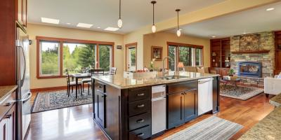 The Top Reasons Consider a Kitchen Remodeling Project, Walton, Kentucky
