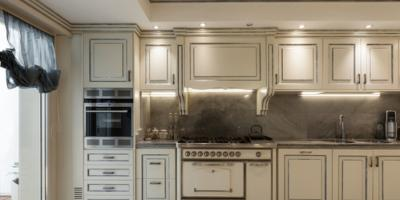 5 Small Kitchen Remodeling Changes With a Huge Impact, Brooklyn, New York