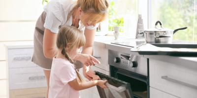 3 Items All Bakers Should Have in a Kitchen, Greenburgh, New York