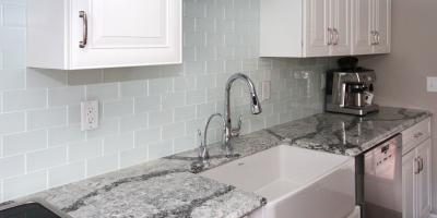 3 Reasons to Opt for Home Remodeling in Winter, West Haven, Connecticut
