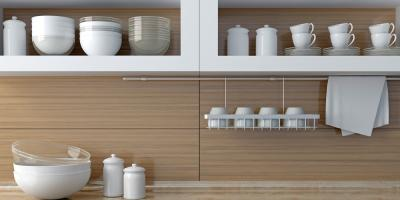 Streamline Your Kitchen Remodeling Project With These Expert Tips, Marlboro, New Jersey