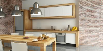 Superbe 3 Kitchen Renovation Trends For 2018