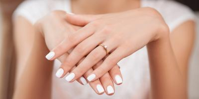 4 Tips for Engagement Ring Shopping, Florence, Kentucky