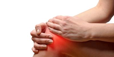 Suffering From Knee Pain? 5 Questions to Ask Your Chiropractor, High Point, North Carolina