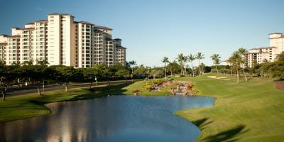 4 Benefits of Having a Golf Club Membership , Ewa, Hawaii