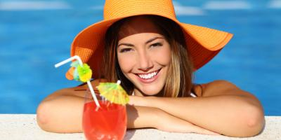 3 Tips for Summer Travels With Invisalign®, New Richmond, Wisconsin