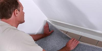 5 Signs You Need Replacement Carpet Instead of Repairs, Lexington-Fayette Central, Kentucky