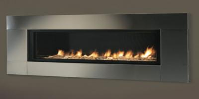 The Perks of Gas Fireplaces From Lexington's Fireplace Concepts, Lexington-Fayette Central, Kentucky