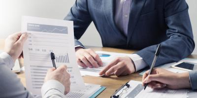 3 Services an Accountant Can Perform for You, La Crosse, Wisconsin
