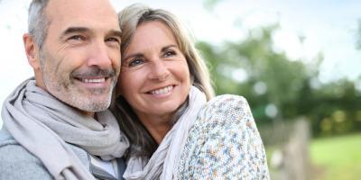 3 Common Retirement Planning Myths Debunked, La Crosse, Wisconsin