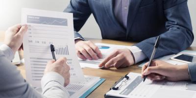 Why You Should Hire an Accounting Service for Your Small Business, La Crosse, Wisconsin