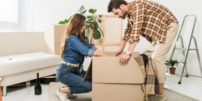 3 Tips for Decorating a First Apartment, La Crosse, Wisconsin