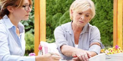 Avoid These 3 Mistakes When Seeking an Assisted Living Facility, La Crosse, Wisconsin