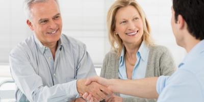 3 Things Your Bankruptcy Attorney Will Do for You, La Crosse, Wisconsin