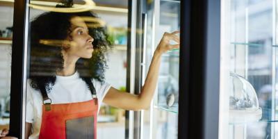 3 Commercial Refrigeration Maintenance Tips, La Crosse, Wisconsin