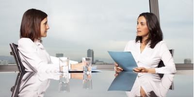 Understanding the Role of a CPA & How They Can Help, La Crosse, Wisconsin