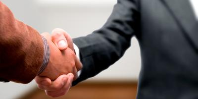 Hiring a Criminal Defense Attorney? What You Should Look For, La Crosse, Wisconsin