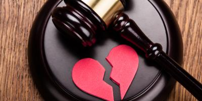 Top 3 Details You Should Know Before Initiating a Divorce, La Crosse, Wisconsin