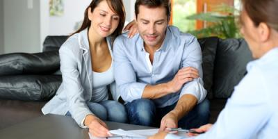 Why Is Establishing a Trust Important? Estate Planning Attorneys Explain, La Crosse, Wisconsin