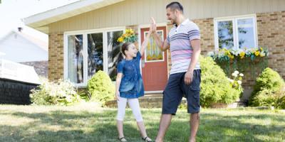 How to Help Your Children Cope With Divorce, La Crosse, Wisconsin